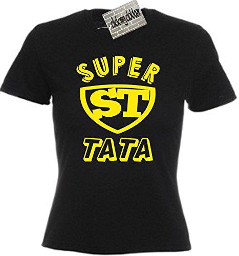 super-tata-t-shirt-ide-cadeau-pour-tante