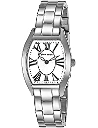 Pierre Cardin Damen-Armbanduhr Special Collection Analog Quarz Edelstahl Swiss Made PC104562S01