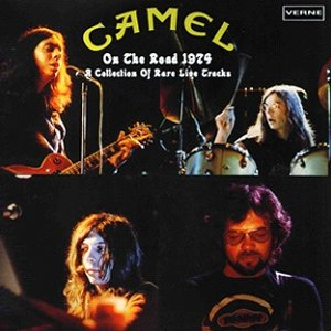camel-on-the-road-1974-a-collection-of-rare-live-recordings-2-lp