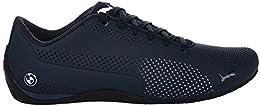 scarpa puma bmw