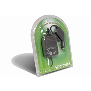028 TUPower KFZ Auto Universal Netzteil Car Adapter geeignet für Acer Aspire 5611 5612 5630 5680 9110 Aspira 3100 5110 5600 5630 5650 5760 5680 7000 9300 9500 9510 9520 Ferrari 5000 Extensa 2300 1900 3000 5620 ADP-90SB BB