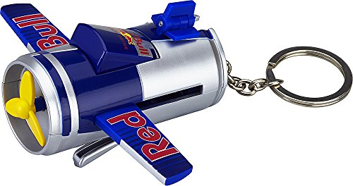red-bull-air-race-transforming-mini-plane-non-scale-abs-made-finished-goods-deformation-model