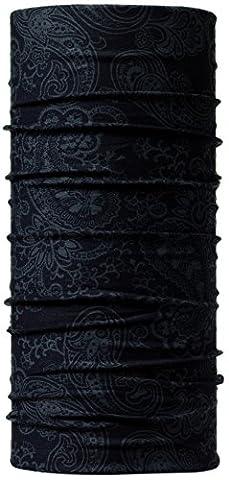 Buff Original Multi Functional Headwear - Afgan