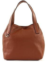 125e518186 COCCINELLE MILA DOUBLE SHOULDER BAG CE5110201