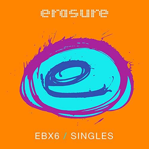 Singles: EBX6