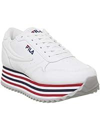 Borse E ZeppaScarpe Amazon itSneakers Amazon cj5ARL34q