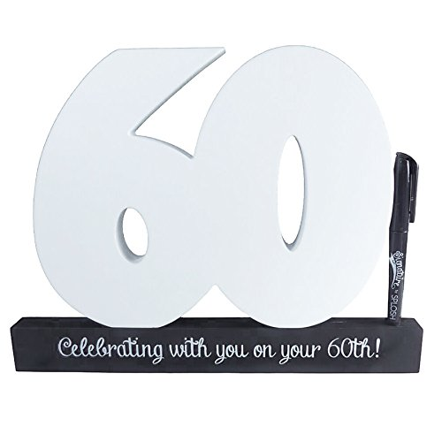 happy-60th-birthday-wooden-signature-number-by-ing