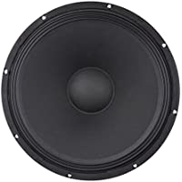 Kenford 4250019126888 PA 380 mm subwoofer 4 Ohm
