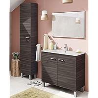 Amazon.es: Hogar Decora - Juegos de muebles / Baño: Hogar y ...