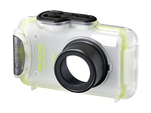 Canon Allwettergehäuse WP-DC310L für Canon Ixus 115 HS