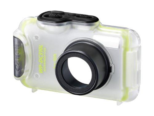canon-wp-dc310l-carcasa-para-fotografia-subacuatica-powershot-elph-100-hs-ixus-115-hs-estanco-al-agu