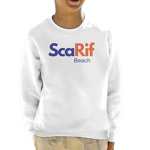 star-wars-rogue-one-scarif-beach-fedex-logo-kids-sweatshirt