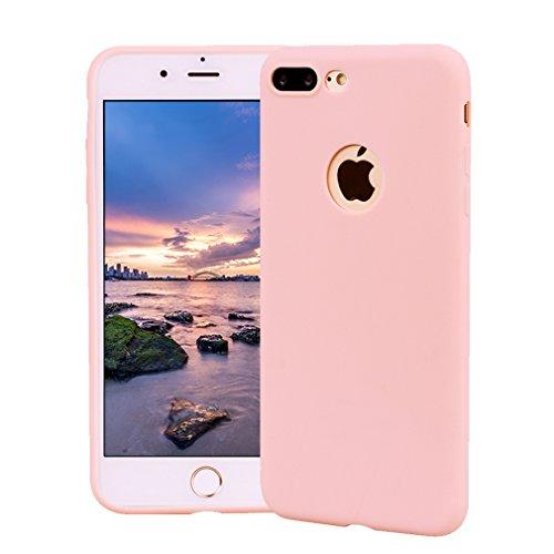 Funda iPhone 7 Plus, Carcasa iPhone 7 Plus