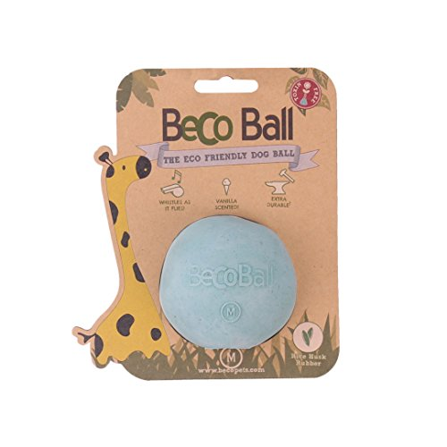 becothings-becoball-balle-pour-chien-moyenne-bleu