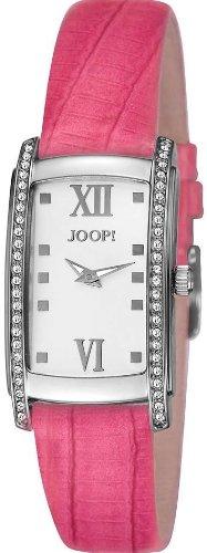 Joop! Armband aus Edelstahl