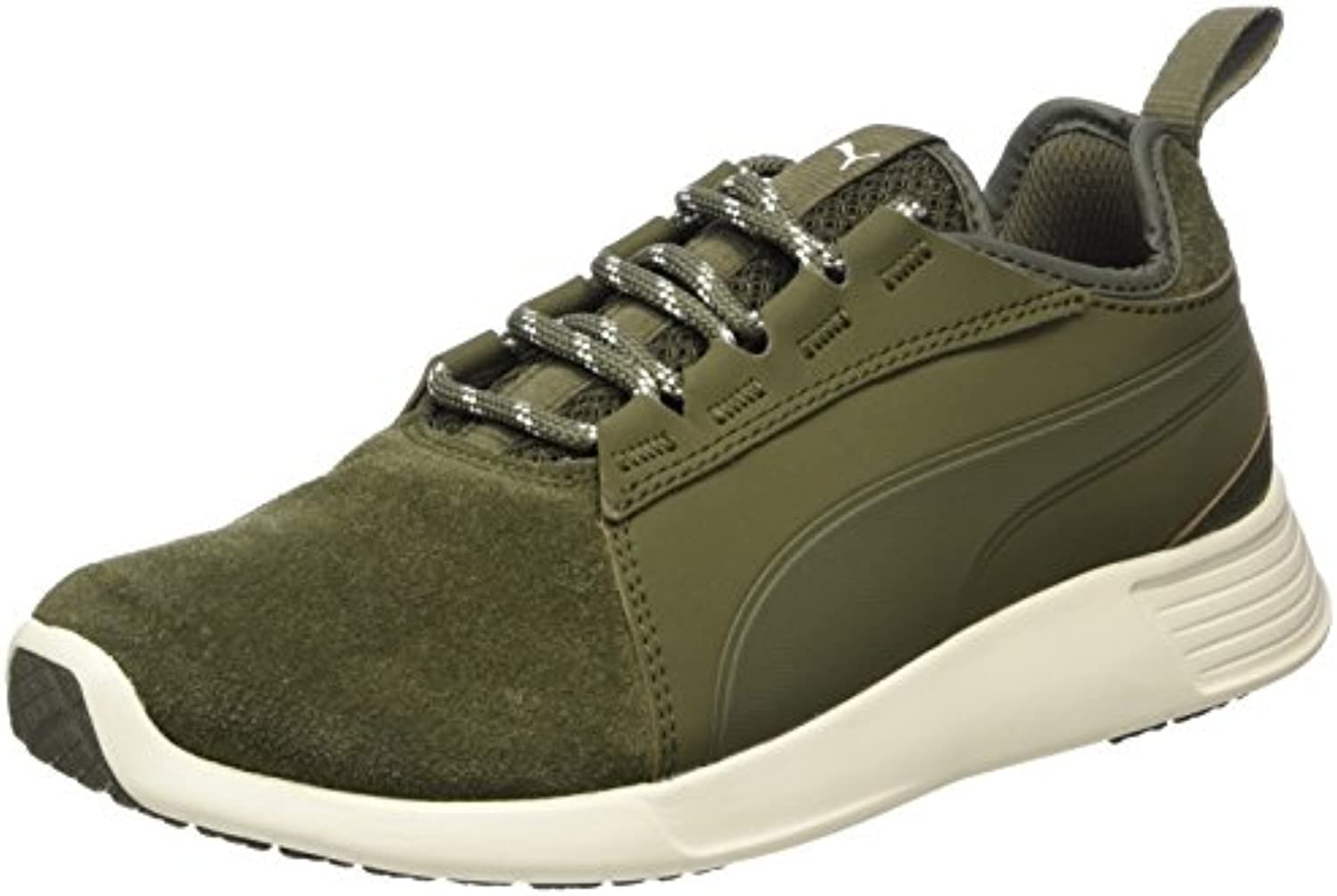 Puma St Trainer EVO V2 SD, Zapatillas Unisex Adulto
