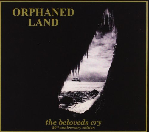 The Beloveds Cry