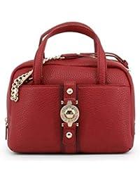 Amazon.co.uk  VERSACE Jeans - Handbags   Shoulder Bags  Shoes   Bags 604810de99