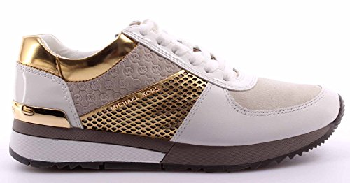zapatos-mujeres-sneakers-michael-kors-allie-trainer-metallic-leather-optic-gold