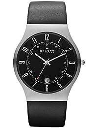Skagen Herren-Uhren 233XXLSLB