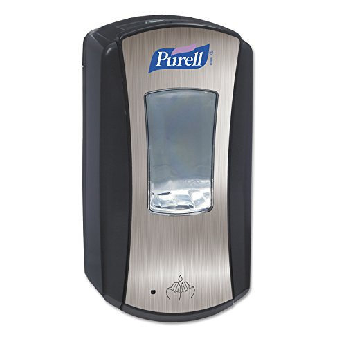 purell-1928-04-distributeur-automatique-ltx-12-chrome-noir
