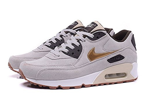 Nike Air Max 90 mens WY3ZTRZW7ICW