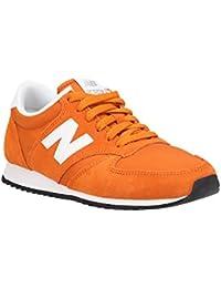 New Balance 420, Zapatillas Unisex Adulto