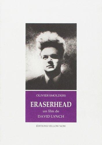 Eraserhead par Olivier Smolders