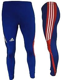 Adidas FR RO longtemps serré Short de course Pantalon Sport Homme