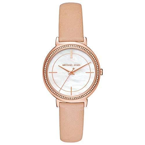 Michael Kors MK2713 Reloj de Damas