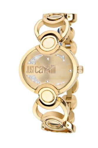 Just Cavalli Damen-Uhr Quarz Analog R7253189617