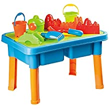 KNORRTOYS.COM Knorrtoys 57052 Sand- und Wasserspielzeug