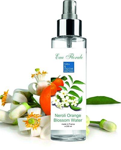 hydrolate-eau-florale-de-fleurs-doranger-200ml-brumisateur-tonique-calmant-et-anti-taches-anti-age