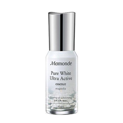 mamonde-pure-white-ultra-active-essence-by-mamonde