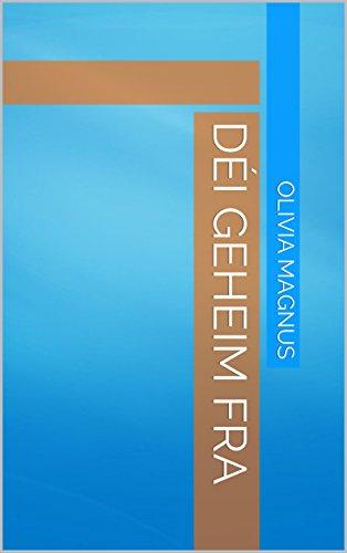 Déi Geheim Fra (Luxembourgish Edition)
