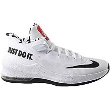 timeless design 6125e 95516 Nike Air MAX Infuriate II JDI GS, Zapatillas para Hombre