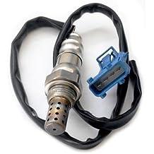 Lambdasonde u.a. für Peugeot, Fiat, Citroën, Mini, Saab | Meat & Doria 81744 | Sensor | Gemischaufbereitung