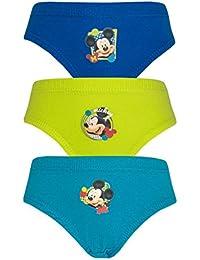 Disney - Slip -  Garçon