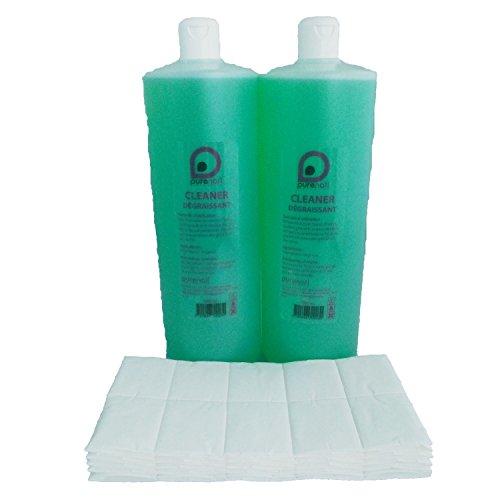 limpiador-desengrasante-2-2-x-1-l-100-m2-de-celulosa-y-rayos-offert-uv-para-unas-de-gel