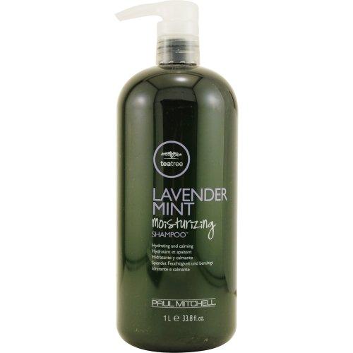 paul-mitchell-shampoo-tea-tree-lavender-mint-1000-ml-linea-tea-tree-lavender-mint-