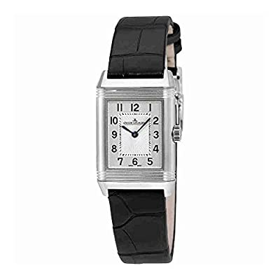 Jaeger LeCoultre Reverso Classic Small Ladies Watch Q2668430