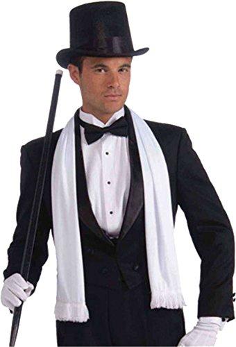 Herren Gangster Mobster Junggesellenabschied Party Kostüm Hollywood Vintage -