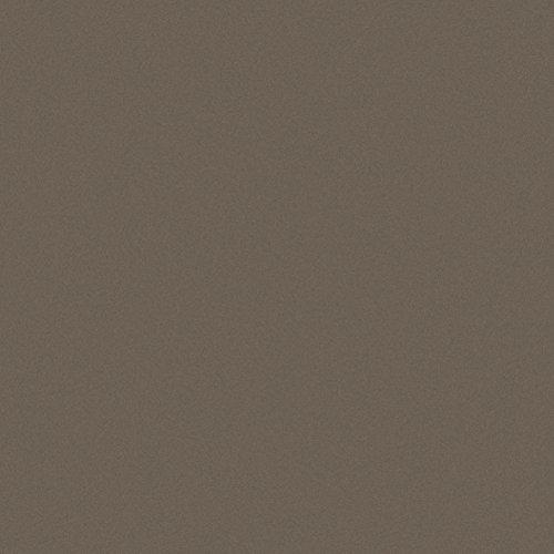 Gardinia Farbe