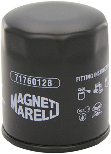 Magneti Marelli 7700720978 Filtro Olio