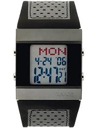 KA:OZ 547S - Reloj de pulsera hombre
