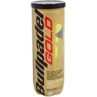 Pelota Bullpadel Gold