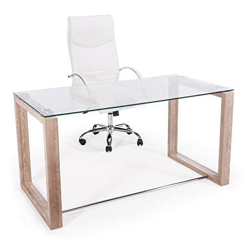 Adec - Mesa de estudio oficina Office