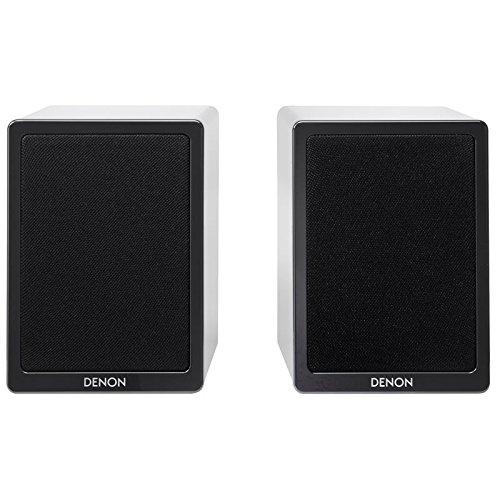 denon-scn4-speakers-pair-black