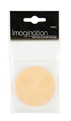 Imagination Microcell Éponge Cosmétique