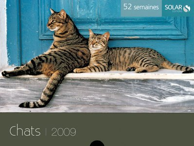 Chats 2009